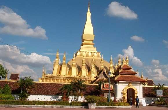 Pha-That-Luang.laos