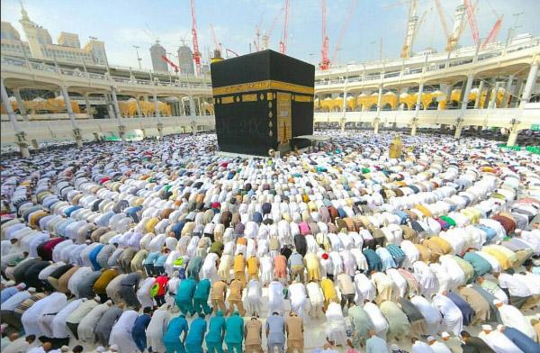 muslimpicture