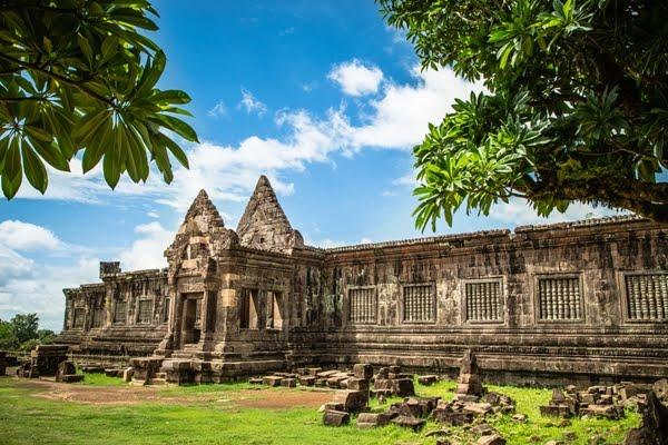 Wat_Phu