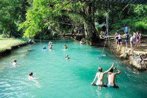 blue lagoon laosp123